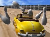 Crazy Taxi Classic disponible gratuitement mobiles tablettes