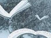Lire mai, Nyons, belle journée pour auteurs