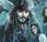 MOVIE Pirates Caribbean Notre critique