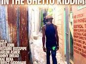Mikey Haze St.Dub Productions-In Ghetto Riddim-2017.