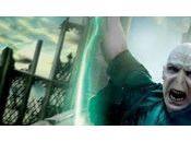 Harry Potter fan-film jeunesse Voldemort vaut coup d'œil