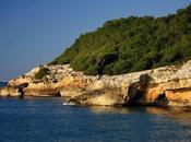 Jouer touristes Costa Dorada Espagne