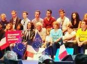interprètes langue signes s'invitent dans campagne présidentielle