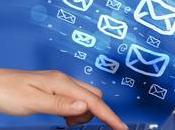 règles pour optimiser médias sociaux (SMO)