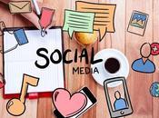 Quel rôle réseaux sociaux dans votre stratégie inbound