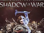 GAMING Shadow Mordor date sortie repoussée