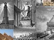 Merveilles Monde Antique Temple d'Artémis