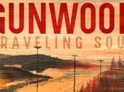 Découverte: Gunwood