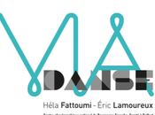 OSCYL Création Héla Fattoumi Éric Lamoureux