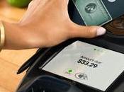 Android arrive enfin Canada voici comment fonctionne paiement sans contact avec votre téléphone