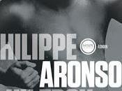 trou dans ciel Philippe Aronson