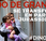 #DinoZoo Granby transforme parc Jurassique...