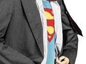 L'Art L'Aube super-héros. Haro culture