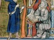 Robert Boron: Graal, Merlin