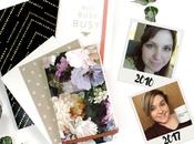 3000eme billets blog!!! jours avant blog...)