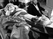 Yémen plus guerre, choléra