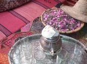 Riad meknes