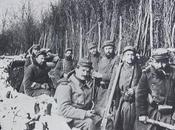 comme Guerre 1914/1918