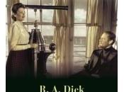 Fantôme Muir R.A. Dick