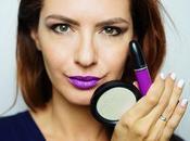 Retro matte J'adore concours avec Cosmetics)