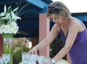 Être Wedding planner Maroc, craint!!!