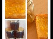 Gelée verveine citronnée thermomix sans