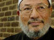 individus dont Youssef Al-Qaradawi classés terroristes