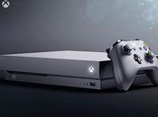 GAMING 2017 Récapitulatif conférence Xbox