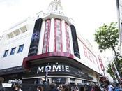 Avant première MOMIE (The Mummy) Paris présence Cruise Photos Vidéos