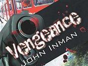 "Chronique ""Vengeance"""