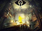vidéo Little Nightmares sera adapté série frères Russo