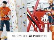 Santé sécurité fondamentaux pour priorité absolue