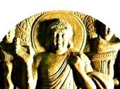 Bouddhisme: Livres revue Bouddhisme originel.