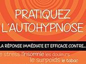 Améliorez votre grâce l'autohypnose