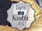 Dans Kindle