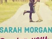 Coup foudre Manhattan Rendez-vous Central Park Sarah Morgan