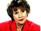 Michèle Cotta, témoin privilégiée République