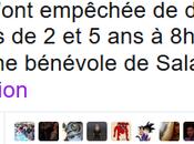 Violences sadisme d'Etat #Calais juin 2017