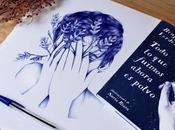 Illustrations stylo Nuria Riaza