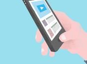 Pourquoi vidéo réseaux sociaux reste format