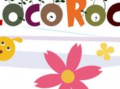 [Jeux vidéo] LocoRoco Remastered, petite chanson dans tête