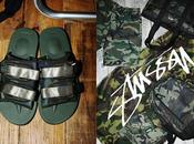 Stussy summer trip fest 2017 collection