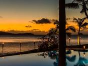EVASION Dream Hotel Vacation [Fiji]