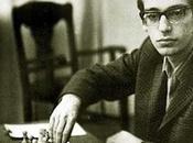 Quiz hebdo échecs: podium lecteurs