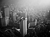 Comment recruter mandataires immobiliers avec l'inbound marketing