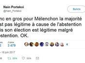 Législatives festival roulades Saint-Malo