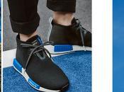 adidas Originals PORTER