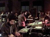 Gagne places pour Magic Mountain High (Move Juju Jordash) live l'Iboat
