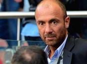 L'agent Marco Verratti défonce Christophe Dugarry