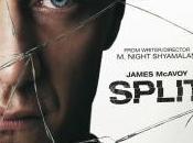 [Test Blu-ray Split